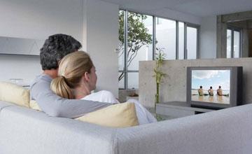 d m nageur professionnel pour particuliers gentlemen du d m nagement. Black Bedroom Furniture Sets. Home Design Ideas