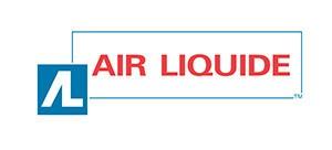 gdd Air Liquide
