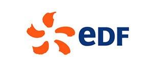 gdd EDF