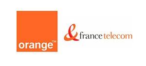gdd France Telecom Orange
