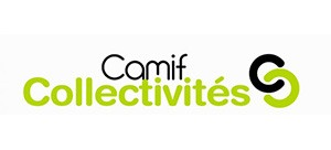 gdd  0000 gdd camif collectivites