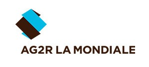 gdd  AG2R LA MONDIALE