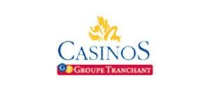 gdd casino