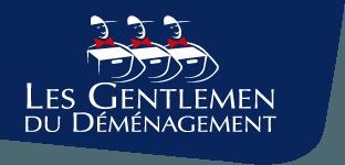 Demenagement professionnel avec Les Gentlemen du Déménagement pour déménager serein