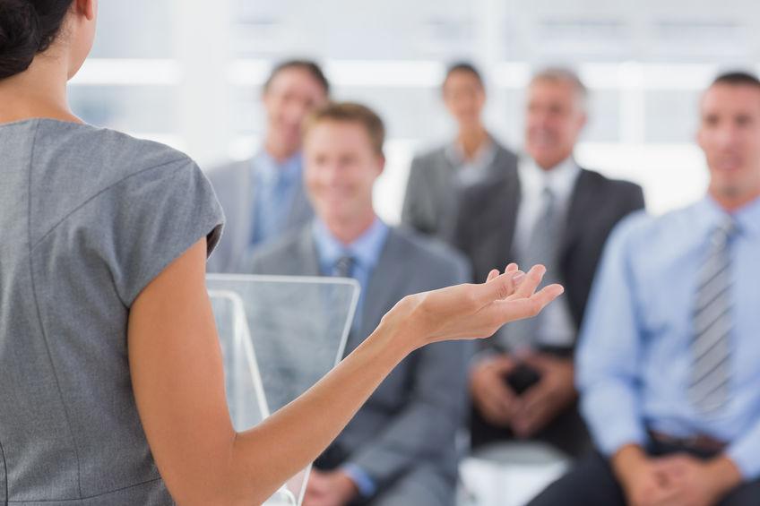 consulter le cse pour son déménagement d'entreprise