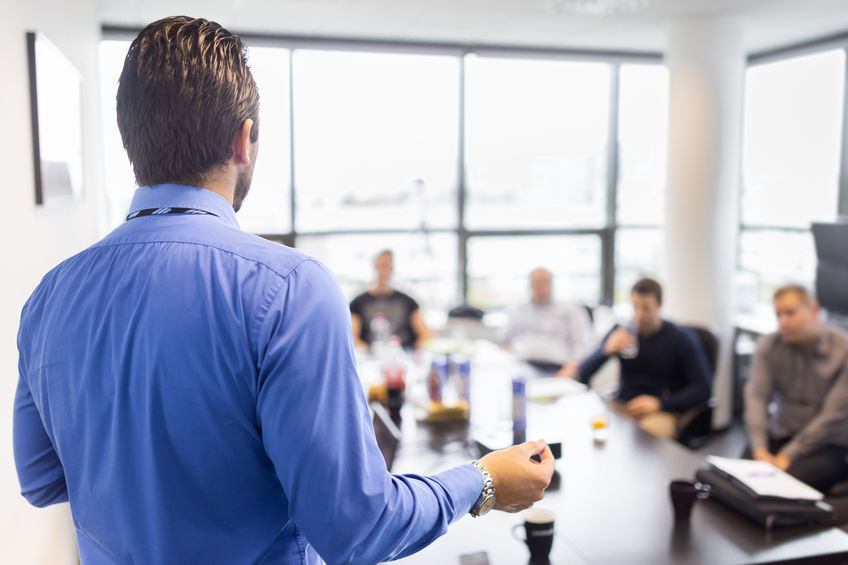 checklist déménagement d'entreprise
