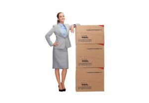 comment financer son déménagement