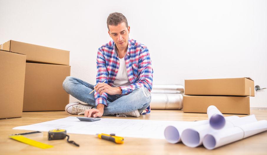 frais annexes au déménagement