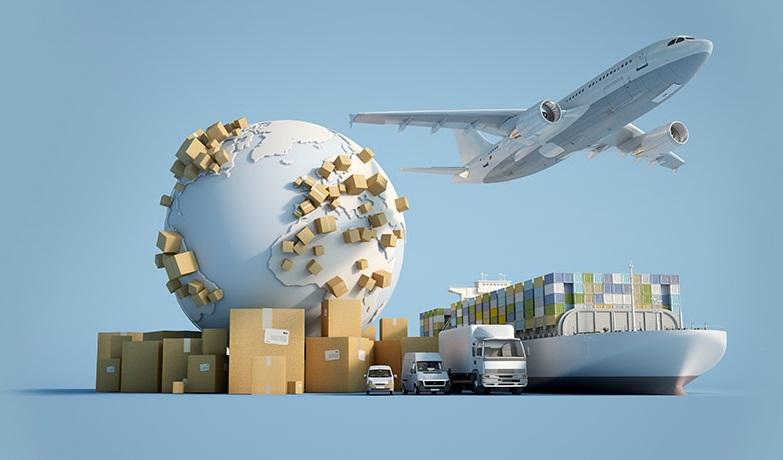 prix déménagement international